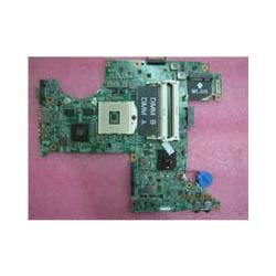 Dell Vostro 3550 Laptop Motherboard