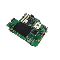 Dell Vostro 1014 Laptop Motherboard