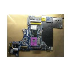 Dell Latitude E4300 Laptop Motherboard