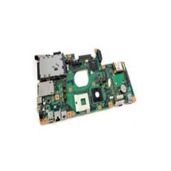Fujitsu Lifebook A6010 Laptop Motherboard