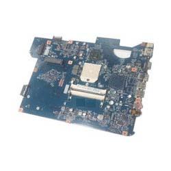 GATEWAY NV5378U Laptop Motherboard