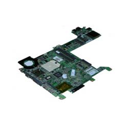 HP Pavilion tx1000 Laptop Motherboard