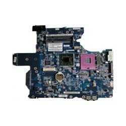 COMPAQ Presario A900 Laptop Motherboard