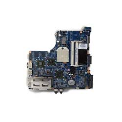 HP ProBook 4325s Laptop Motherboard