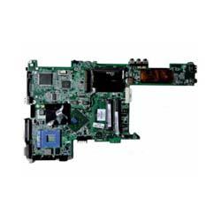 COMPAQ Presario V2000 battery