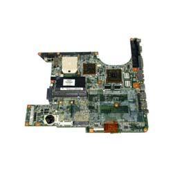 HP Pavilion dv6000 Series Laptop Motherboard