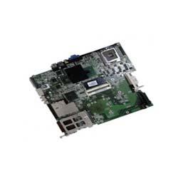 HP Pavilion ZD8000 Series Laptop Motherboard