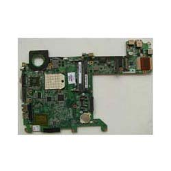 HP Pavilion tx2500 Laptop Motherboard