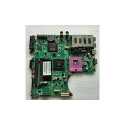 HP ProBook 4710s Laptop Motherboard