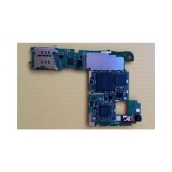 batterie ordinateur portable Laptop Motherboard LG Google Nexus 4 F180