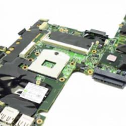 LENOVO ThinkPad T410 Laptop Motherboard
