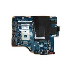 LENOVO G560 Laptop Motherboard