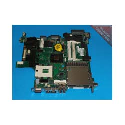 IBM ThinkPad T60 Laptop Motherboard