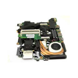 LENOVO ThinkPad T410s Laptop Motherboard