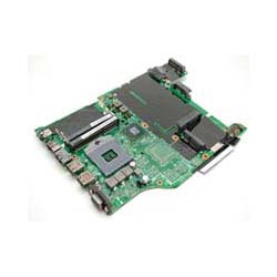 LENOVO ThinkPad Edge E420 Laptop Motherboard