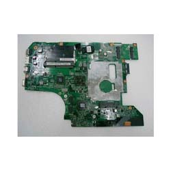 LENOVO V570 Laptop Motherboard