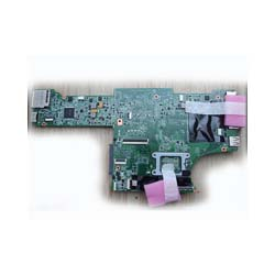 LENOVO ThinkPad X121e Laptop Motherboard