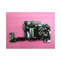 LENOVO ThinkPad T420 Laptop Motherboard