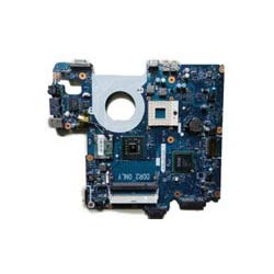 batterie ordinateur portable Laptop Motherboard SAMSUNG BA92-04810A