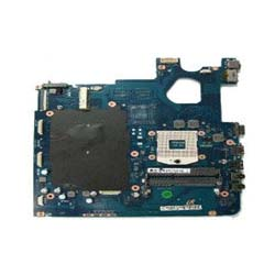 "batterie ordinateur portable Laptop Motherboard SAMSUNG NP300E5A(15.6"")"