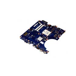 batterie ordinateur portable Laptop Motherboard SAMSUNG BA92-06761A