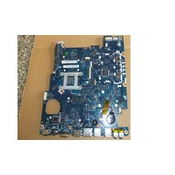 batterie ordinateur portable Laptop Motherboard SAMSUNG R439