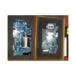 Sony VAIO PCG-GRZ660 Laptop Motherboard