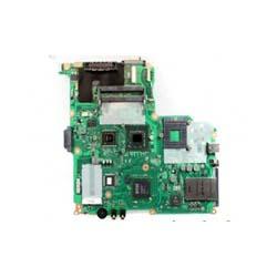 TOSHIBA Tecra A9-S9012X Laptop Motherboard
