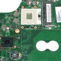 Laptop Motherboard for TOSHIBA V000238010