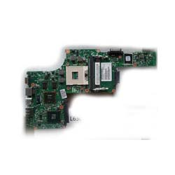 Laptop Motherboard for TOSHIBA Satellite Pro L630