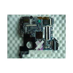 Toshiba Portege M300 Laptop Motherboard