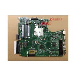 TOSHIBA Satellite L750 Laptop Motherboard