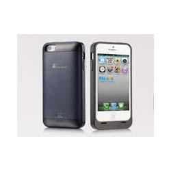 Аккумуляторы для мобильных телефонов APPLE iPhone 5