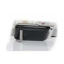 Аккумуляторы для мобильных телефонов APPLE iPhone 4
