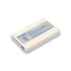 NOKIA 8200 Mobile Phone Battery