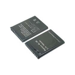 NOKIA 6121 classic Mobile Phone Battery