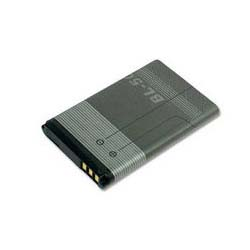 NOKIA 3125 Mobile Phone Battery