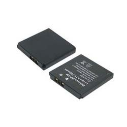 NOKIA 6288 Mobile Phone Battery