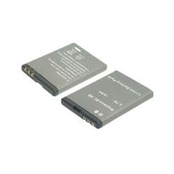 NOKIA 2630 Mobile Phone Battery