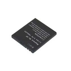 NOKIA 6260s Mobile Phone Battery