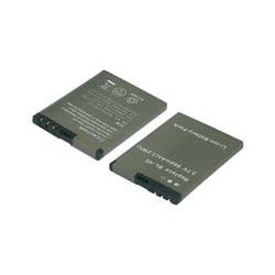 NOKIA 7612s Mobile Phone Battery