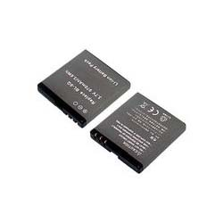NOKIA BL-6Q Mobile Phone Battery
