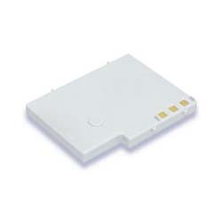 SHARP GX20c Mobile Phone Battery