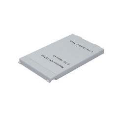 SHARP GX31 Mobile Phone Battery