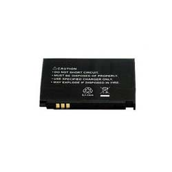 batterie ordinateur portable Mobile Phone Battery SAMSUNG SGH-D808