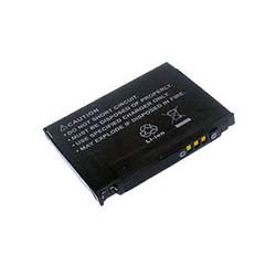 batterie ordinateur portable Mobile Phone Battery SAMSUNG AB394635AEC/STD