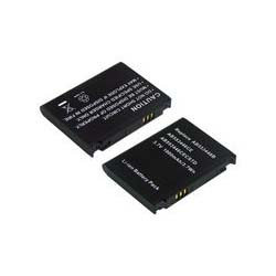 batterie ordinateur portable Mobile Phone Battery SAMSUNG SGH-F488