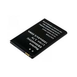 batterie ordinateur portable Mobile Phone Battery SAMSUNG Acclaim