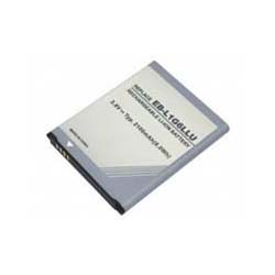 batterie ordinateur portable Mobile Phone Battery SAMSUNG EB-L1G6LLU