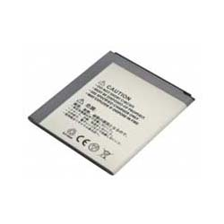 batterie ordinateur portable Mobile Phone Battery SAMSUNG SCH-i959
